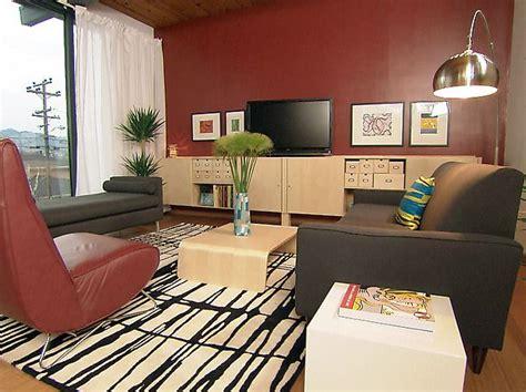 jom lihat pelbagai tips bagi deko ruang tamu kecil rumah