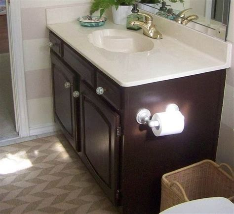 behr kitchen cabinet paint paintings dark brown and paint bathroom cabinets on pinterest