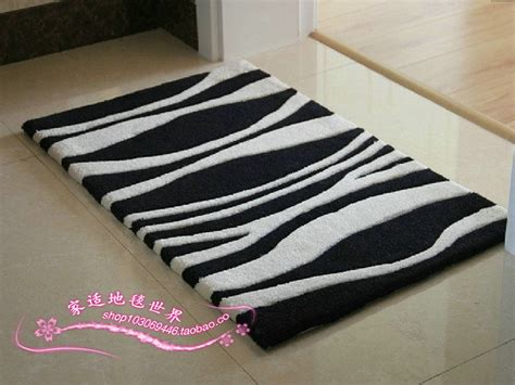 Striped Doormat Striped Welcome Mat 28 Images Striped Door Mat 40cm X