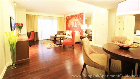 appartment guide bliston suwan park view bangkok apartment guide
