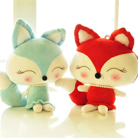 stuffed animals valentines day buy wholesale stuffed animal from china