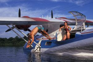 flying boat jobs cat tales consolidated s pby flying boat historynet