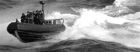 hurricane boats price list zodiac milpro hurricane rib range www penninemarine