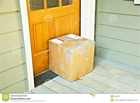 Fedex Left At Front Door Fedex Left At Front Door Fedex Door Note Fedex Is The Home Depot Of Delivery Companies