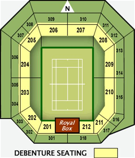 seating plan for centre court wimbledon wimbledon tickets wimbledon tickets 2010 wimbleton tennis