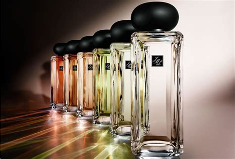 jo malone debuts  luxury fragrance collection inspired