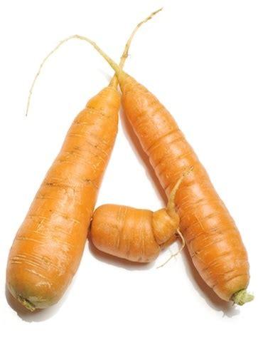 vitamina a alimenti i 5 alimenti ricchi di vitamina a