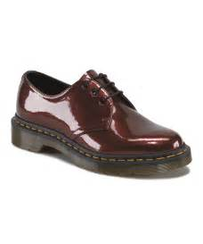 zulily shoes dr martens cherry patent leather shoe zulily
