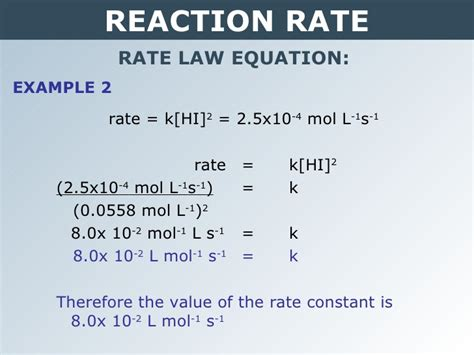 libro the happiness equation want tang 01 reaction rate