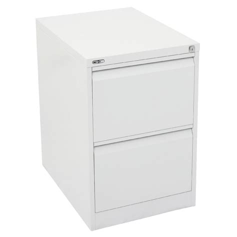 mystique 2 drawer lateral filing cabinet white black metal file cabinet 2 drawer imanisr