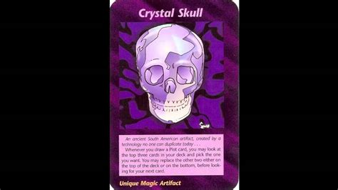 illuminati card 1995 all cards illuminati card 1995 526 cards part 1