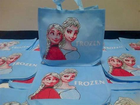 Souvenir Ukan Tahun Paket Frozen 1000 ide tentang ulang tahun frozen di frozen