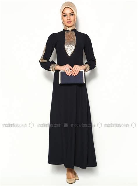 contoh baju ke pesta contoh baju ke pesta 21 contoh busana muslim untuk pesta