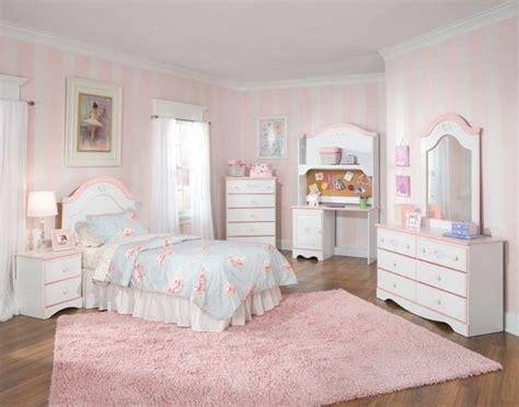 cute bedroom setups 57 best complete bedroom set ups images on pinterest