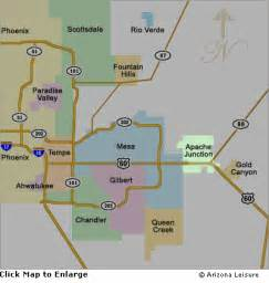 map of apache junction arizona apache junction map directions to apache junction arizona