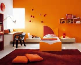 Colour Combination For Wall by Asian Paint Interior Wall Colors