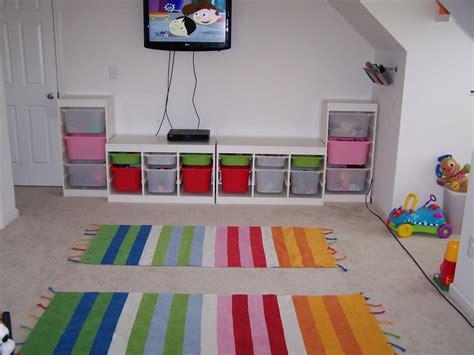 playroom furniture ideas ikea ikea hackers kura transformation boys ideas bedroom liam