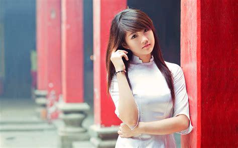 wallpaper girl korea hd cute korean girl wallpaper hd gendiswallpaper com