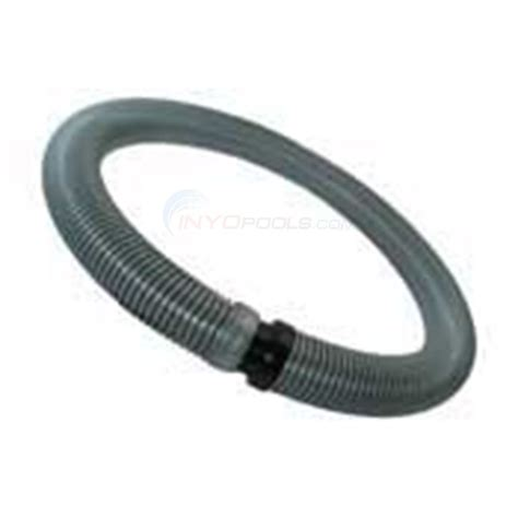 Pool Vacuum Hose Sections by Pentair Vacuum Hose 4 Gw9519 Inyopools