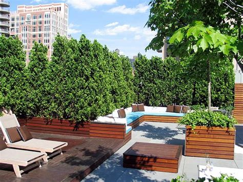 roof garden ideas 20 great patio ideas beautiful outdoor seating areas and