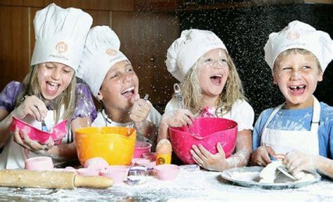 bimbi in cucina il pur 232 corsi per bambini arte della casa