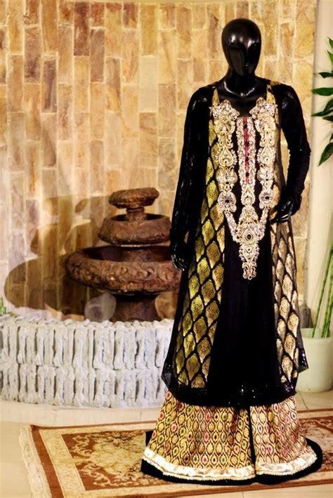 stylish  neck  gala designs    asian girls