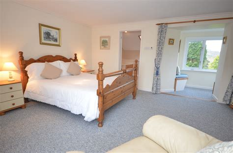butterwell farm bed and breakfast