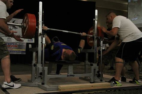 national bench press records 2013 usapl nationals pictures mannofsteel com