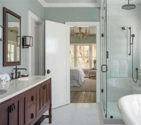 low country retreat kohler ideas