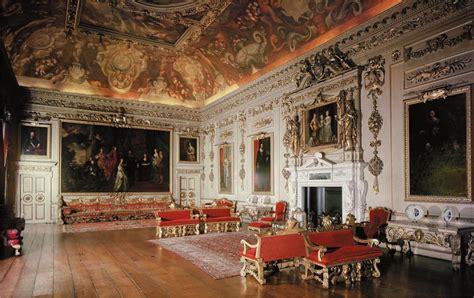 Tudor Revival Floor Plans english renaissance design history