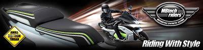 Ban Yamaha Xmax Pirelli Diablo Rosso Scooter Paket Hemat tmcblog motorcycle news new product racing