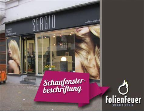 Aufkleber Laden Berlin by Schaufensterbeschriftung Berlin Gesch 228 Fte L 228 Den Kaufen