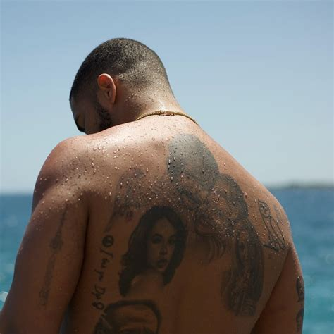 drake tattoo gets new of denzel washington