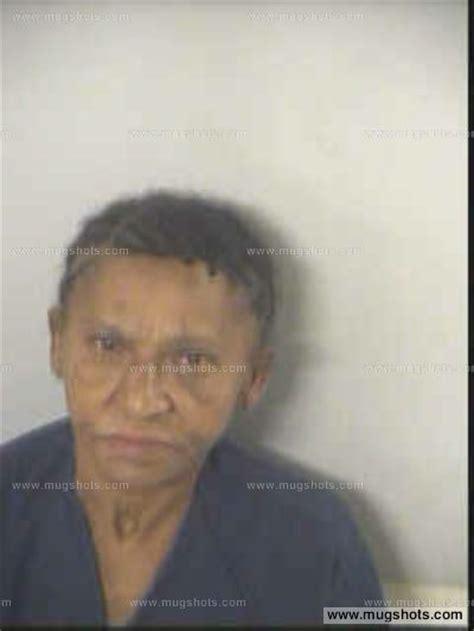 Rosa Parks Arrest Records Rosa Parks Mugshot Rosa Parks Arrest Fulton County Ga
