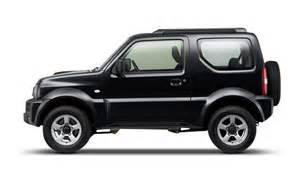 Suzuki Vehicles New Suzuki Motability Cars Suzuki Motability Offers In