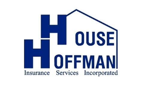house hoffman insurance wellcare closed in owensboro ky 42303 citysearch
