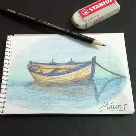 small fishing boat drawing 17 best ideas about small fishing boats on pinterest jon