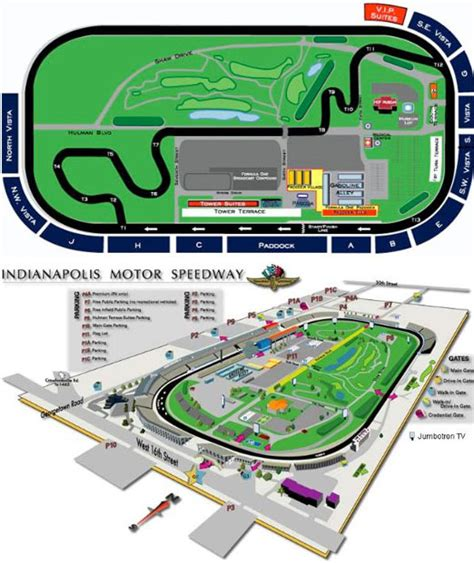 indy 500 seating chart stand a indy 500 seating chart race tickets for sale value
