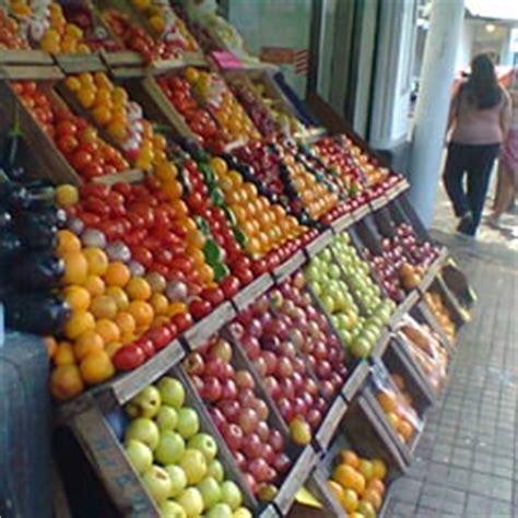 fruteria y fruteria y verduleria willy greengrocers italia 1198