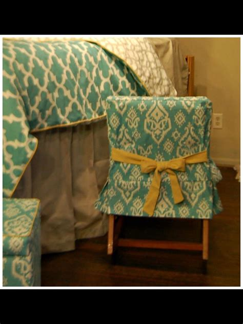 Dorm Room Chair Covers » Home Design 2017