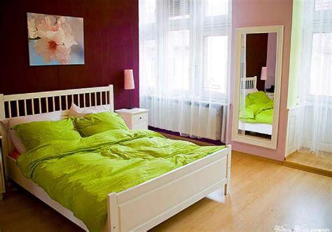 decorpad green laminate flooring marvelous green bedroom decorating gorgeous acrylic paintings wall decor
