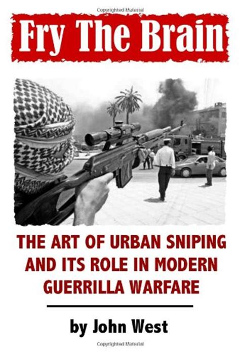 libro the art of urban libro 100 sniper exercises di eduardo abril de fontcuberta