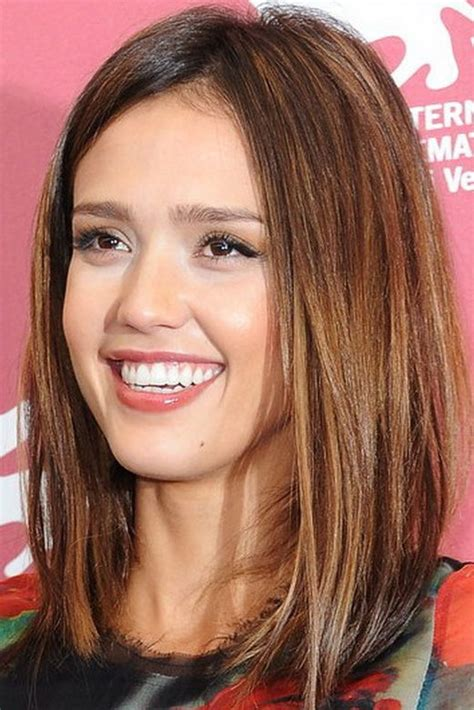 bob hairstyles jessica alba pinterest discover and save creative ideas