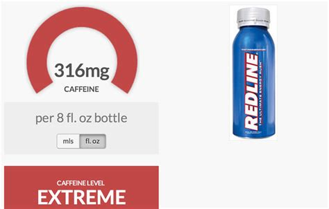the energy drink with most caffeine quite possibly the most powerful energy drink