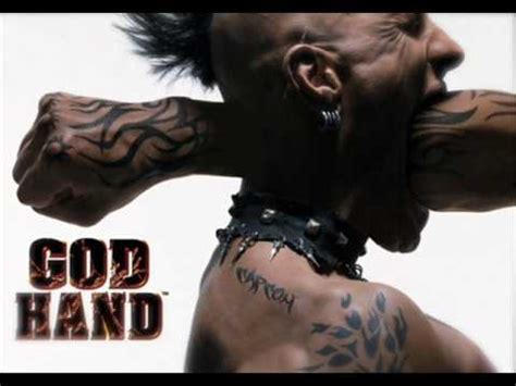 themes god hand god hand ending theme instrumental youtube