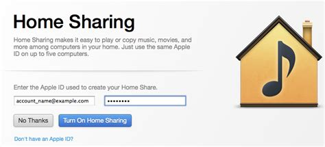 how to move your itunes library to a new computer apple