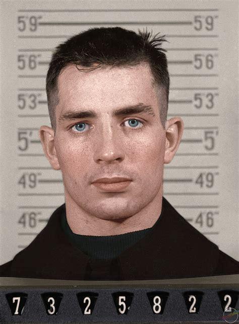 Rate Jack Kerouac