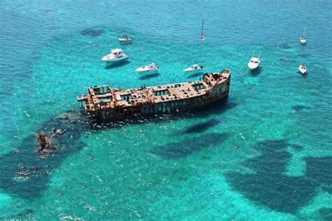 boat rental from miami to bimini bimini bahamas y charter miami