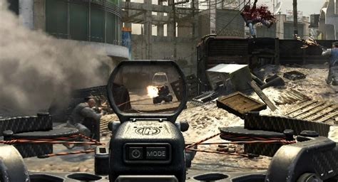call of duty black ops crashes freezes errors and fixes activision addressing black ops 2 lock ups on ps3 and wii