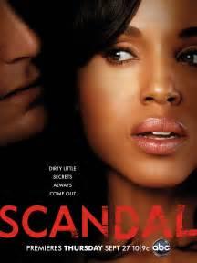 Assistir Scandal 6ª Temporada Episódio 10 – Dublado Online
